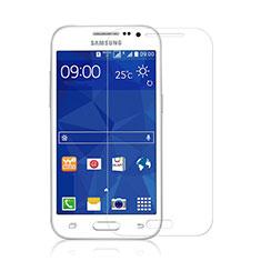 Pellicola Protettiva Proteggi Schermo Film per Samsung Galaxy Core Prime G360F G360GY Chiaro