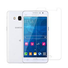 Pellicola Protettiva Proteggi Schermo Film per Samsung Galaxy Grand Prime SM-G530H Chiaro