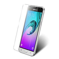 Pellicola Protettiva Proteggi Schermo Film per Samsung Galaxy J3 Chiaro