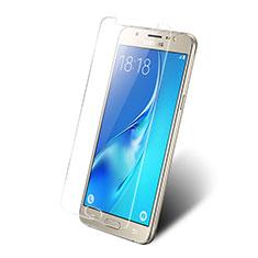 Pellicola Protettiva Proteggi Schermo Film per Samsung Galaxy J5 Duos (2016) Chiaro