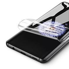 Pellicola Protettiva Proteggi Schermo Film per Samsung Galaxy S9 Plus Chiaro