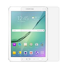 Pellicola Protettiva Proteggi Schermo Film per Samsung Galaxy Tab S2 9.7 SM-T810 SM-T815 Chiaro