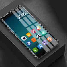 Pellicola Protettiva Proteggi Schermo Film per Xiaomi Mi 5S Plus Chiaro