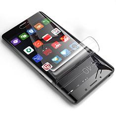 Pellicola Protettiva Proteggi Schermo Film per Xiaomi Mi Note 2 Chiaro