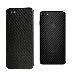 Pellicola Protettiva Retro Proteggi Schermo Film per Apple iPhone SE (2020) Chiaro