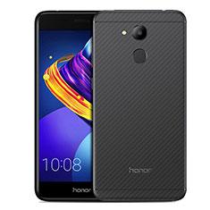 Pellicola Protettiva Retro Proteggi Schermo Film per Huawei Honor 6C Pro Chiaro