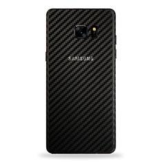Pellicola Protettiva Retro Proteggi Schermo Film per Samsung Galaxy Note 7 Chiaro