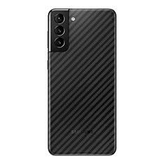 Pellicola Protettiva Retro Proteggi Schermo Film per Samsung Galaxy S21 Plus 5G Chiaro