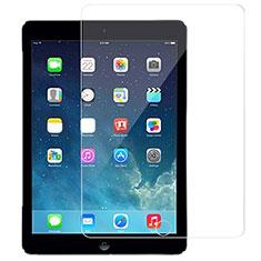 Proteggi Schermo Film Pellicola in Vetro Temperato Protettiva per Apple iPad Pro 12.9 Chiaro