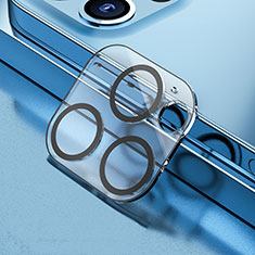 Protettiva della Fotocamera Vetro Temperato Proteggi Schermo C02 per Apple iPhone 12 Pro Chiaro