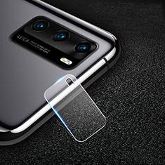 Protettiva della Fotocamera Vetro Temperato Proteggi Schermo C03 per Huawei P40 Chiaro