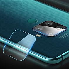 Protettiva della Fotocamera Vetro Temperato Proteggi Schermo C09 per Huawei Nova 5i Pro Chiaro