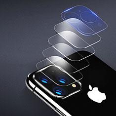 Protettiva della Fotocamera Vetro Temperato Proteggi Schermo per Apple iPhone 11 Pro Chiaro