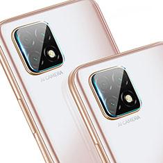 Protettiva della Fotocamera Vetro Temperato Proteggi Schermo per Huawei Enjoy 20 5G Chiaro