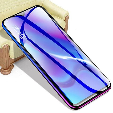 Pellicola in Vetro Temperato Protettiva Proteggi Schermo Film T03 per Xiaomi Mi Play 4G Chiaro