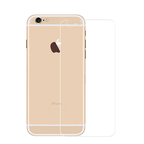 Cover iPhone 6s trasparente: la recensione ITuoiAcquisti
