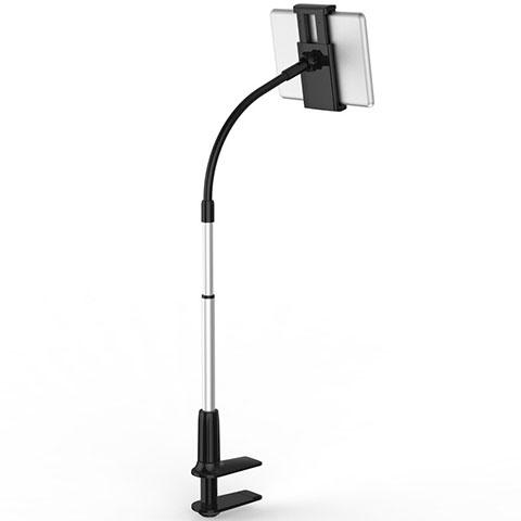 Supporto Tablet PC Flessibile Sostegno Tablet Universale T31 per Xiaomi Mi Pad Nero