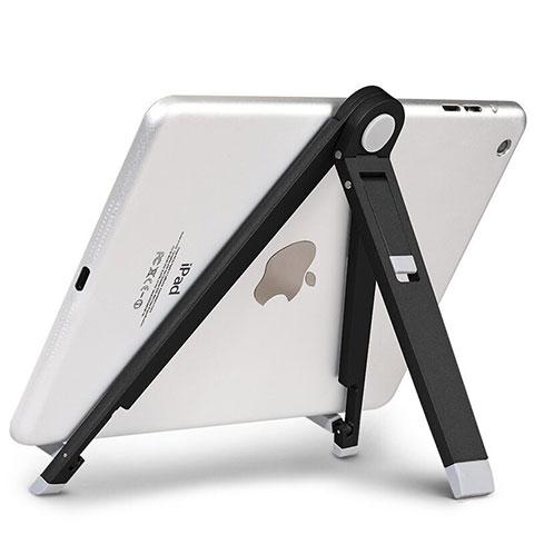 Supporto Tablet PC Sostegno Tablet Universale per Xiaomi Mi Pad Nero