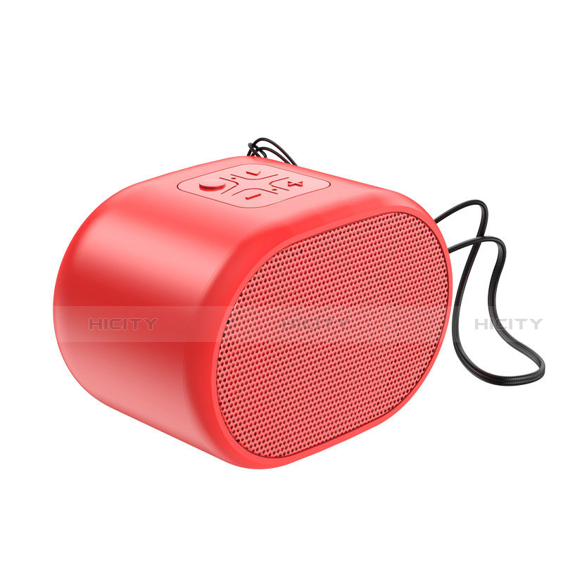 Altoparlante Casse Mini Bluetooth Sostegnoble Stereo Speaker K06