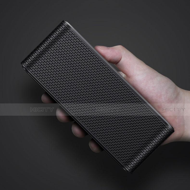 Altoparlante Casse Mini Bluetooth Sostegnoble Stereo Speaker K07