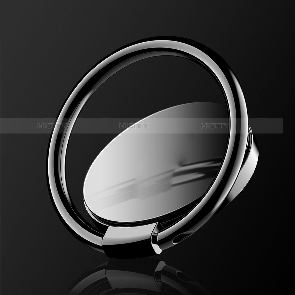 Anello Supporto Magnetico Sostegno Cellulari Universale Z16