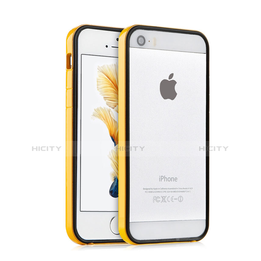 cover opache iphone 5s