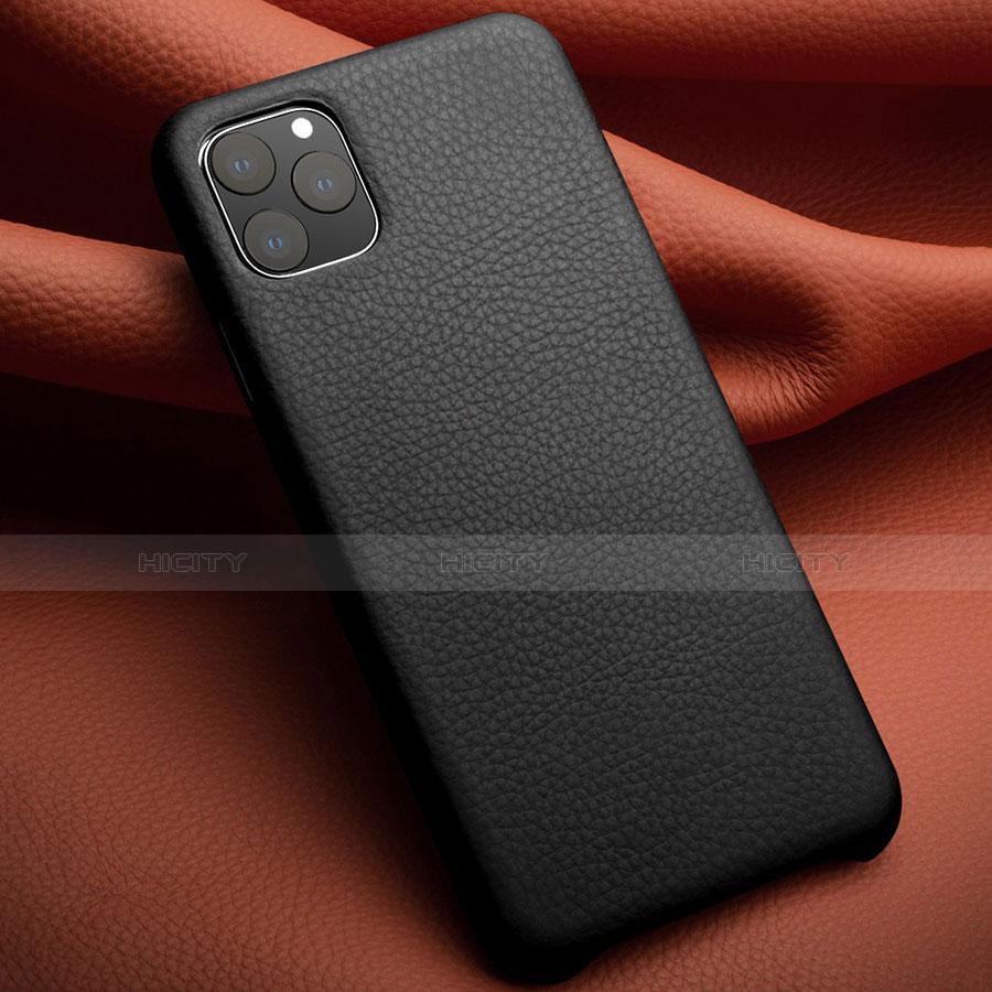Cover Iphone 11 Pro Max Pelle