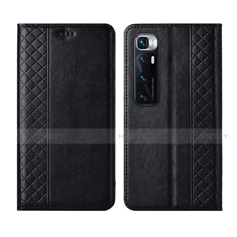Custodia Portafoglio In Pelle Cover con Supporto L05 per Xiaomi Mi 10 Ultra