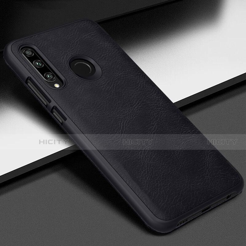 Custodia Portafoglio In Pelle Cover con Supporto per Huawei Honor 20 Lite