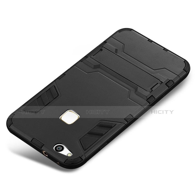 Cover e custodie Per Huawei P10 Lite in plastica per cellulari e smartphone