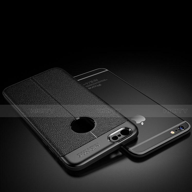 Custodia iPhone 6S pelleCover iPhone 6