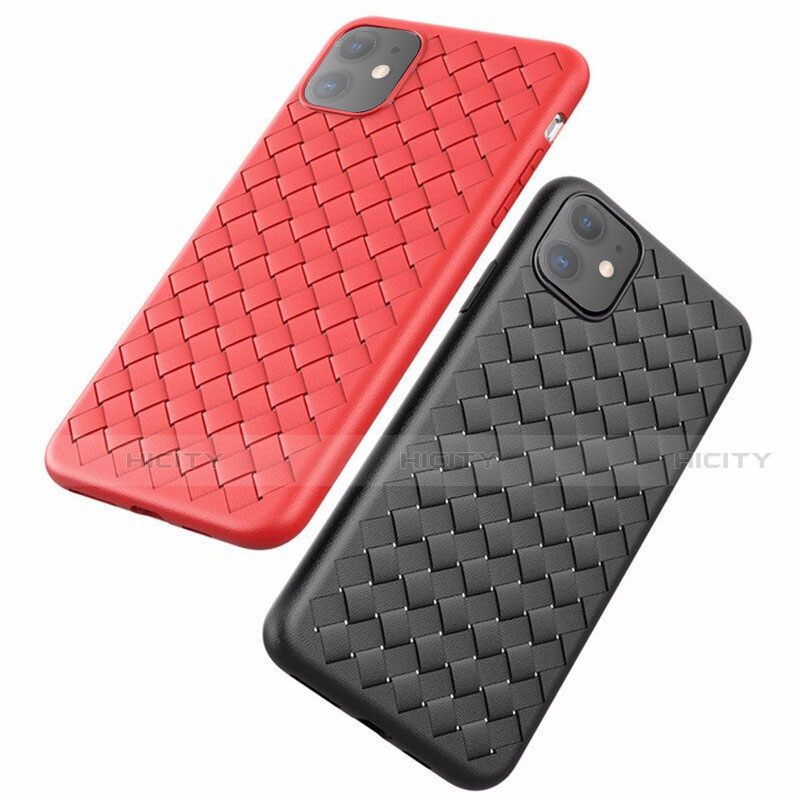 cover apple iphone 8 pelle jn104acf - jnktodaynews.com