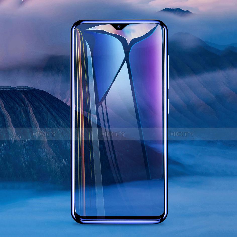 Pellicola in Vetro Temperato Protettiva Anti Blu-Ray Proteggi Schermo Film B03 per Huawei Honor 20 Lite Chiaro