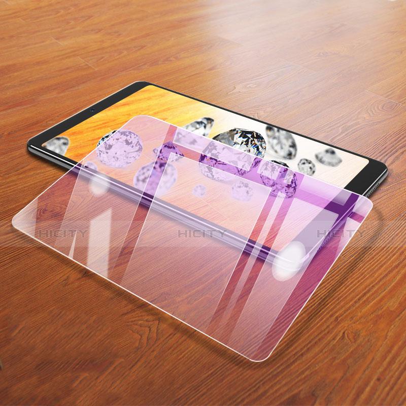 Pellicola in Vetro Temperato Protettiva Anti Blu-Ray Proteggi Schermo Film per Xiaomi Mi Pad 4 Chiaro
