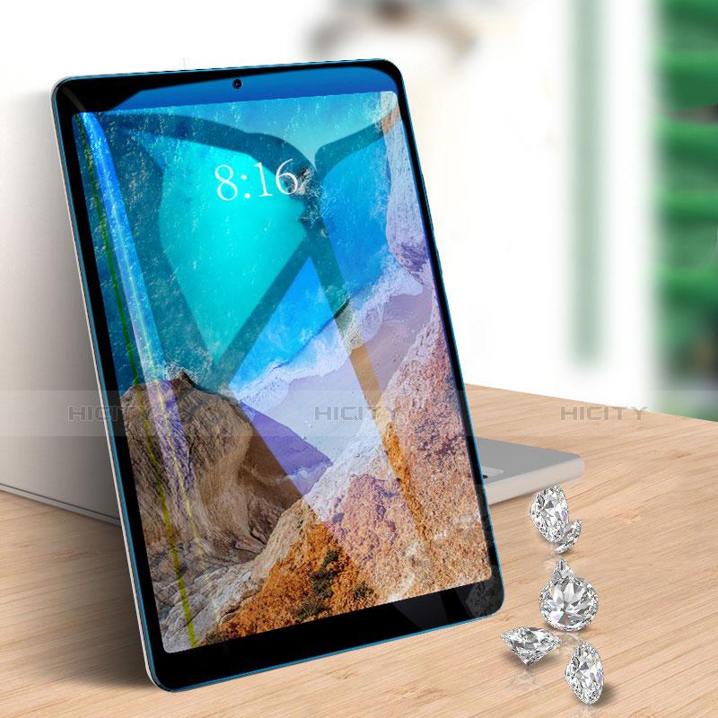 Pellicola in Vetro Temperato Protettiva Anti Blu-Ray Proteggi Schermo Film per Xiaomi Mi Pad 4 Plus 10.1 Chiaro