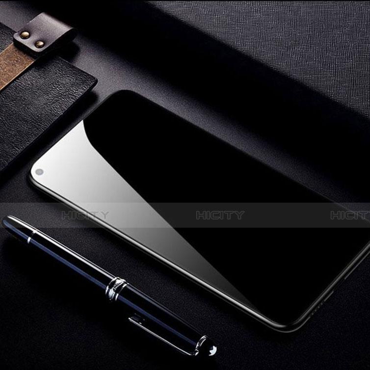 Pellicola in Vetro Temperato Protettiva Privacy Proteggi Schermo Film per Huawei Honor 20 Pro Nero