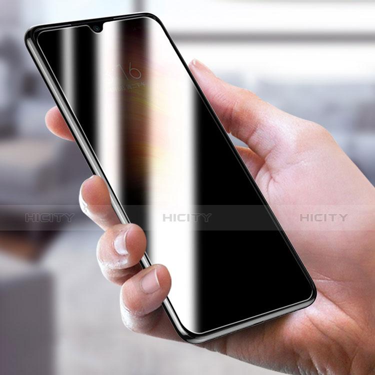 Pellicola in Vetro Temperato Protettiva Privacy Proteggi Schermo Film per Xiaomi Redmi Note 7 Chiaro