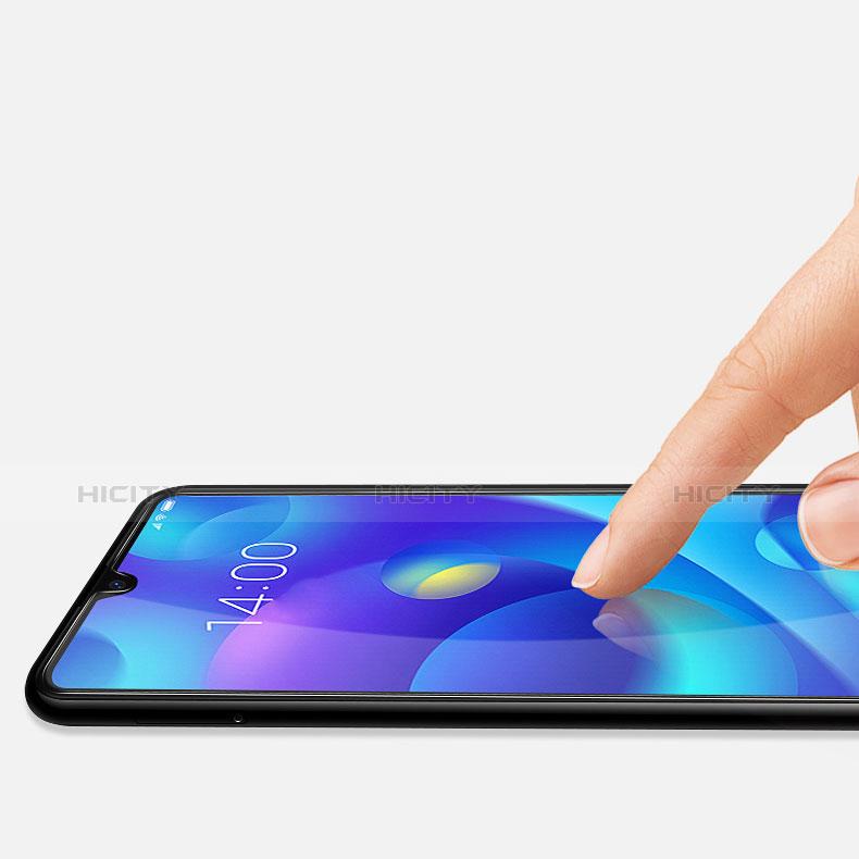 Pellicola in Vetro Temperato Protettiva Proteggi Schermo Film per Xiaomi Mi Play 4G Chiaro