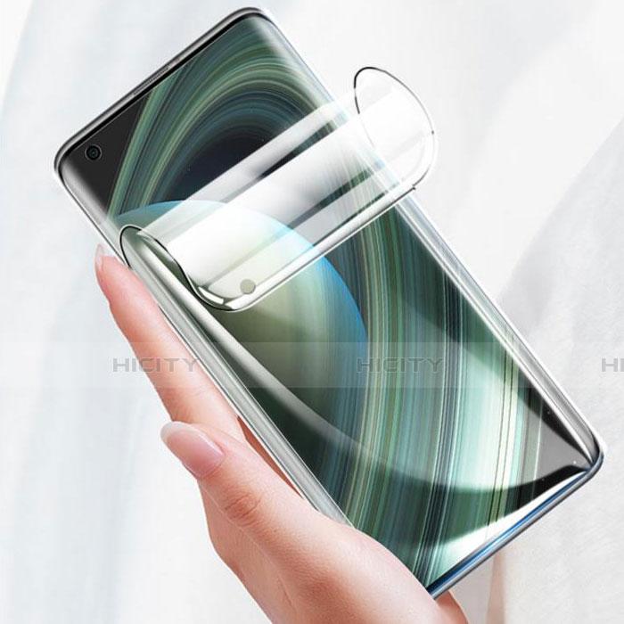 Pellicola Protettiva Film Integrale Proteggi Schermo per Xiaomi Mi 10 Ultra Chiaro