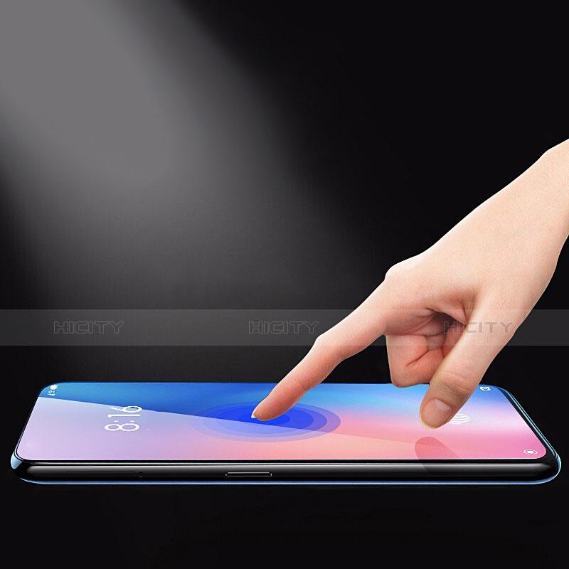 Pellicola Protettiva Proteggi Schermo Film Integrale per Xiaomi Mi 9 Chiaro