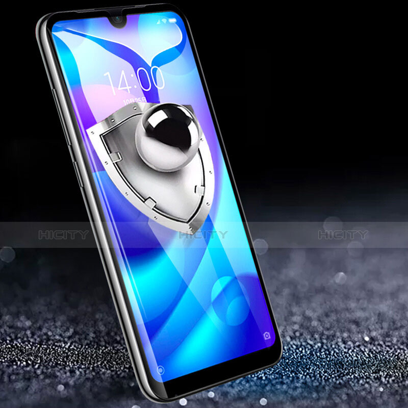 Pellicola Protettiva Proteggi Schermo Film Integrale per Xiaomi Mi Play 4G Chiaro