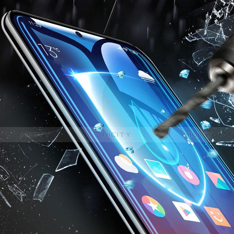 Pellicola Protettiva Proteggi Schermo Film Integrale per Xiaomi Redmi Note 7 Chiaro