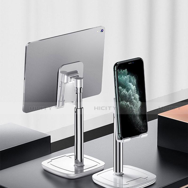 Sostegno Cellulari Supporto Smartphone Universale K31