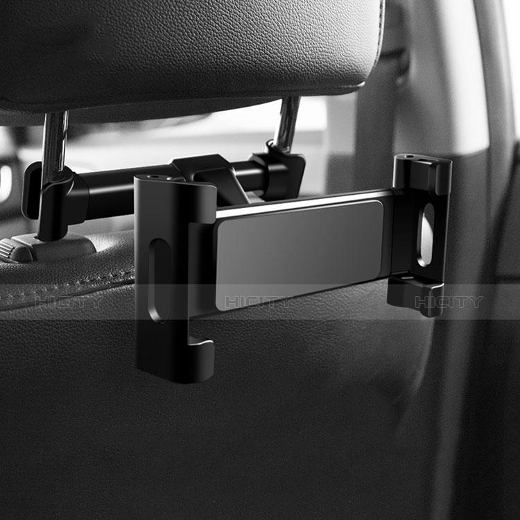 Supporto Sostegno Auto Sedile Posteriore Supporto Tablet PC Universale per Huawei MatePad 10.4