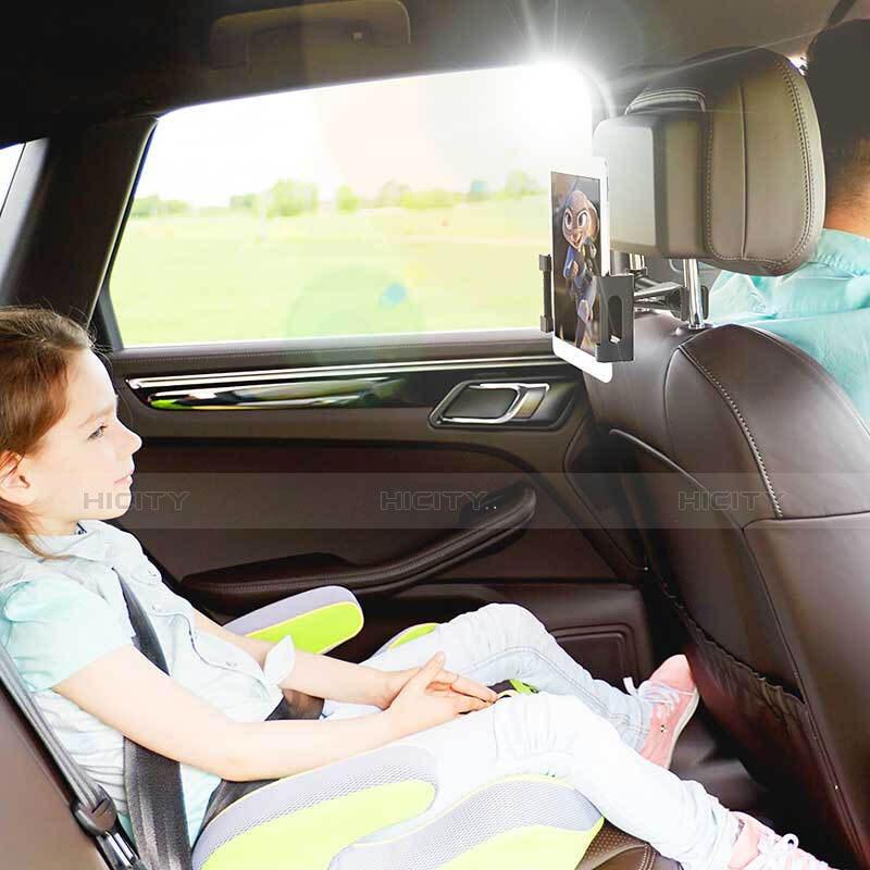 Supporto Sostegno Auto Sedile Posteriore Universale B01