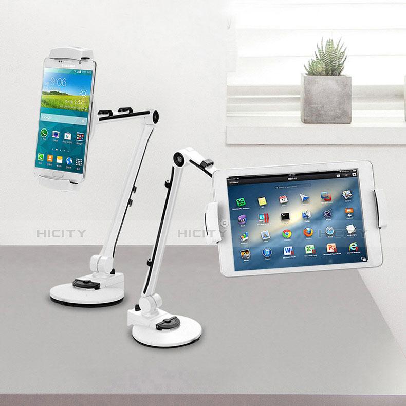 Supporto Tablet PC Flessibile Sostegno Tablet Universale H01 per Xiaomi Mi Pad