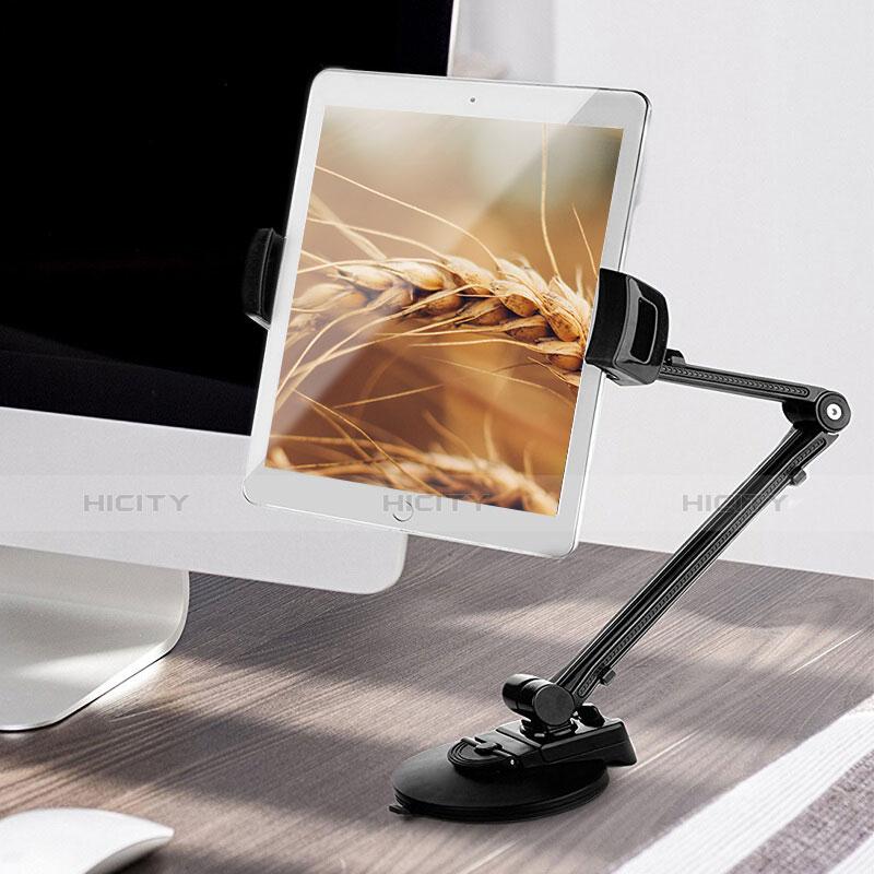 Supporto Tablet PC Flessibile Sostegno Tablet Universale H01 per Xiaomi Mi Pad 4 Plus 10.1