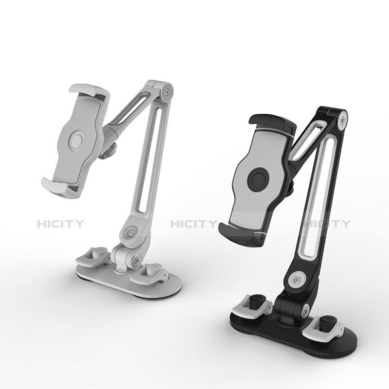 Supporto Tablet PC Flessibile Sostegno Tablet Universale H02 per Xiaomi Mi Pad