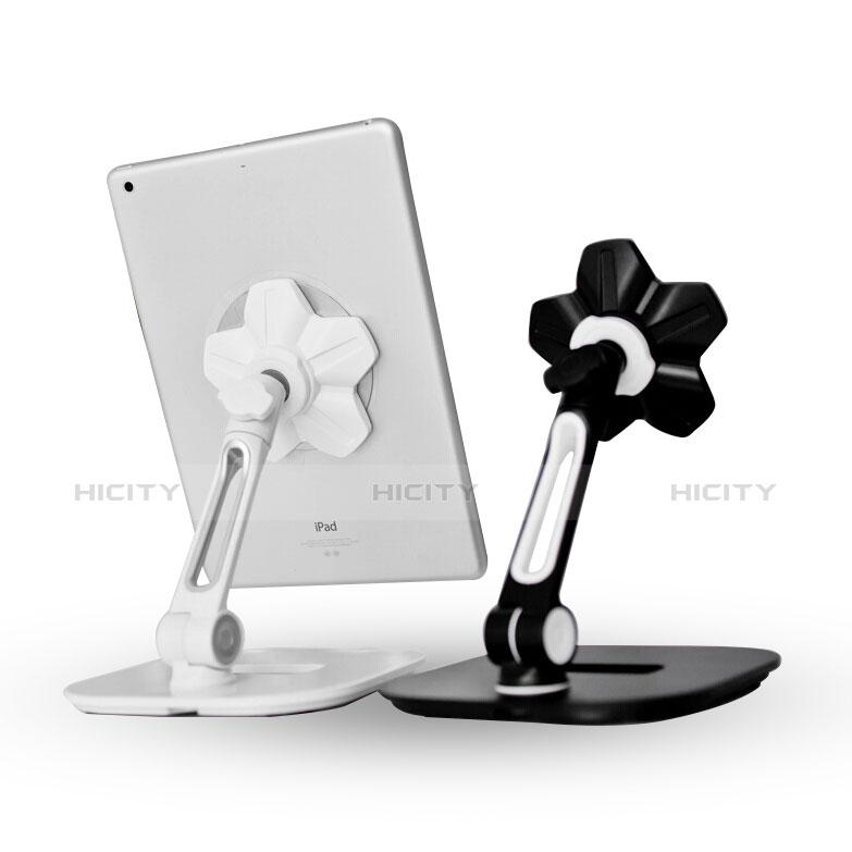 Supporto Tablet PC Flessibile Sostegno Tablet Universale H03 per Xiaomi Mi Pad 4 Plus 10.1