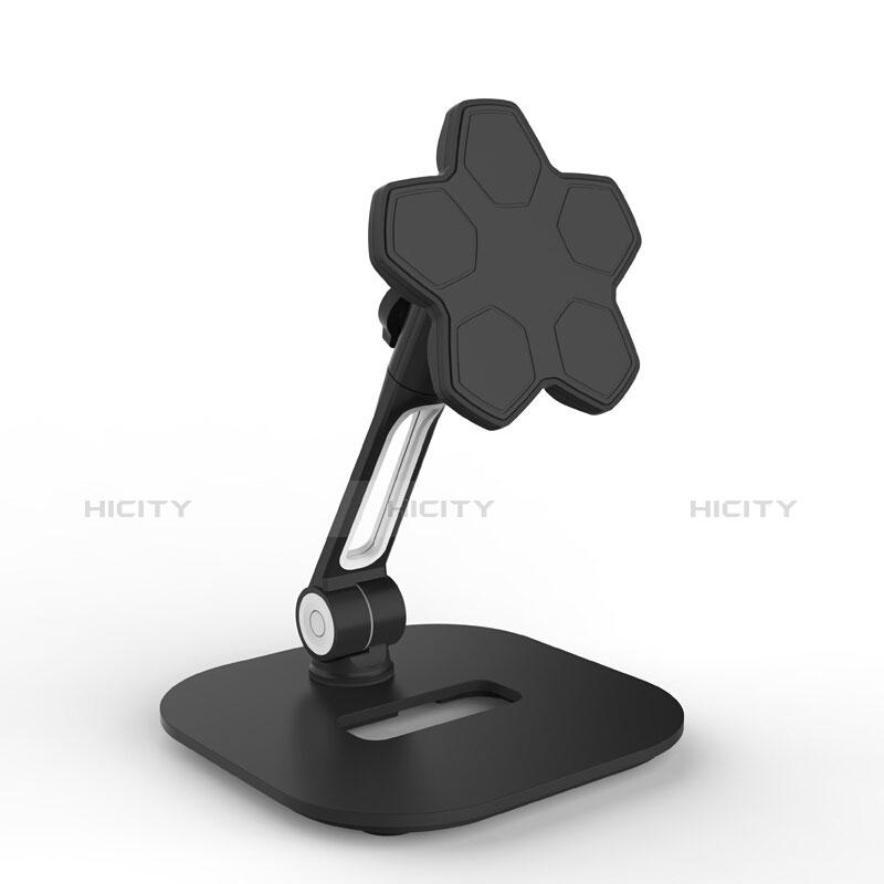 Supporto Tablet PC Flessibile Sostegno Tablet Universale H03 per Xiaomi Mi Pad